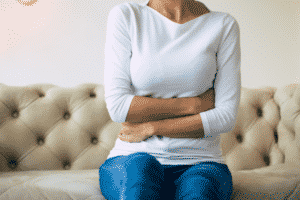 Endometriose-et-FIV-2