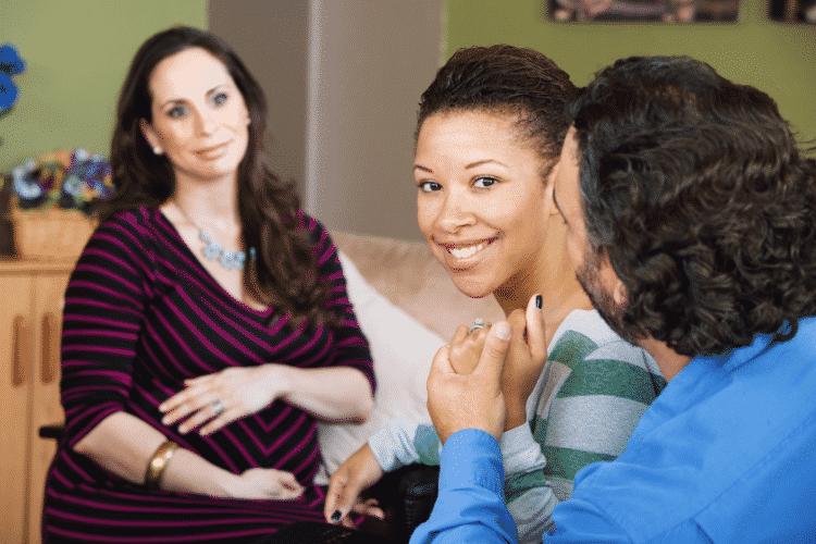 Journée de l'infertilité